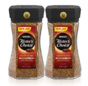 Taster's Choice House Blend Instant Coffee, 14 Ounce