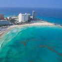 Airfarewatchdog: U.S Cities Fly Round-Trip to Cancun Mexico Airfare Saving