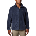 Columbia Men's Steens Mountain Full Zip 2.0, Soft Fleece with Classic Fit $26.24,free shipping