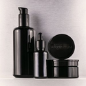 ARgENTUM apothecary: Dealmoon Exclusive: ARgENTUM Full-sized Products Sale