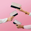 kate spade: Today Only: kate spade Wallet on Sale