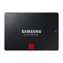 Samsung SSD 860 PRO 2TB 2.5 Inch SATA III Internal SSD (MZ-76P2T0BW) $468.49,free shipping