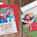 CVS: 50% off  Sitewide Photo Printing