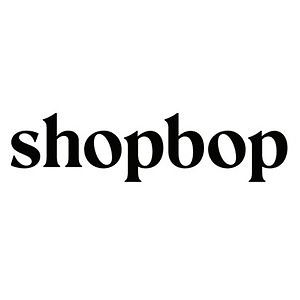 shopbop: Up to 70% Off + Up to extra 25% Off