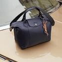 Hautelook: Hautelook Bag Sale