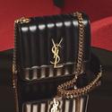 Italist: Italist Saint Laurent Bags Sale