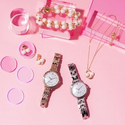 kate spade: kate spade Jewelry Accessories on Sale
