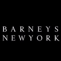 Barneys New York: Barneys New York Sitewide Sale