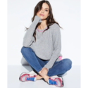 Neiman Marcus Last Call: NM Last Call Select Cashmere on Sale