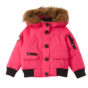 Gilt: Gilt Cold-Weather Style for Kids