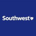 西南航空$100电子礼卡直接9折