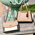 Coach: Dealmoon Exclusive: Coach Up To 50% Off Holiday Sale