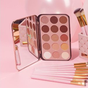 BHCosmetics: on Selected Sale items