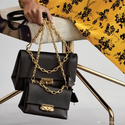 Michael Kors: Michael Kors Winter Sale
