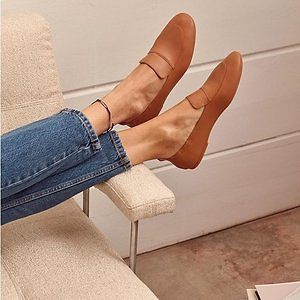 Everlane New In The Day Loafer