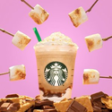 Starbucks: Father's Day Sales