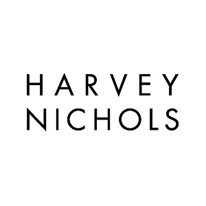 Harvey Nichols: 10% OFF Beauty