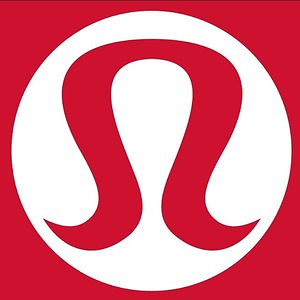 Lululemon New Markdown On Sale: Up to 50% OFF + Free Shipping