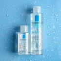 BeautifiedYou: 27% off on La Roche-Posay Skin Care