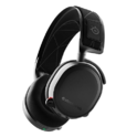 SteelSeries Arctis 7 (2019 Edition) Lossless Wireless Gaming Headset with DTS Headphone:X v2.0 Surround for PC and PlayStation 4 - Black $119.95,free shipping