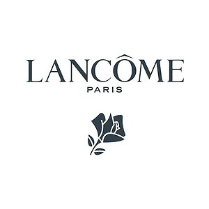 Lancôme: Up To 30% OFF Sitewide