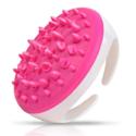 Scala Cellulite Massager and Remover Brush Mitt $7.49
