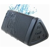 Bluetooth Speaker, Portable Wireless Waterproof