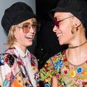 Rue La La: Dior & More Sunglasses: It's Moonlight Madness