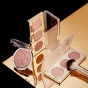Milani Cosmetics: Sitewide.