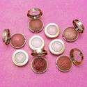 Amazon: Milani Baked Blush, Berry Amore, 0.12 Ounce
