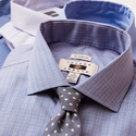 Men's Wearhouse: Dress Shirts Sale