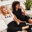 DKNY 全场美衣包包折上折促销特卖