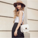 Bloomingdales: Bloomingdales Furla Bags on Sale