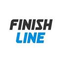 FinishLine: FinishLine Holiday Saving