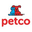 Petco 全场宠物零食、宠物用品热卖