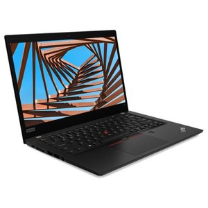 Lenovo US: ThinkPad X390 Laptop (i5-8265U, 8GB, 256GB, Win10 Pro) 54% OFF