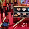 Bobbi Brown Cosmetics: Bobbi Brown Last Chance Products Sale