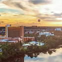 Hotels: Up to 55% Off on Orlando 3+ Star Hotel Bookings