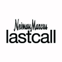 Neiman Marcus Last Call: Neiman Marcus Last Call Select Items