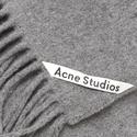NET-A-PORTER UK: NET-A-PORTER UK Acne Studio