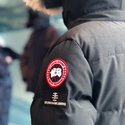 24S: 24S Double's Day Canada Goose Clothes Sale