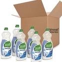 Amazon: Seventh Generation Dish Liquid Soap