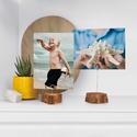 Snapfish: Snapfish 10 4x6 Photo Print