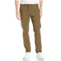 Levi's Men's 502 Regular Taper Fit Chino Pant