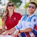 U.S. Polo Assn. 男女服饰订单享优惠
