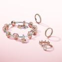 Rue La La: Rue La La Pandora Jewelry Sale