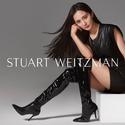 Century 21: Century 21 Stuart Weitzman Shoe Sale