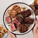 Omaha Steaks 新鲜肉类套餐限时促销 肉类爱好者必选