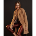Bloomingdales: Bloomingdales Select Women's Jackets on Sale