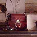 NET-A-PORTER UK: NET-A-PORTER UK Chloe Bags Sale